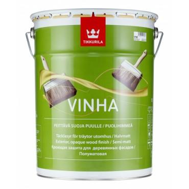 Винха VVA (18л)